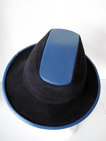 2007 Chapeau voor Buren 1st Prize Peoples Choice