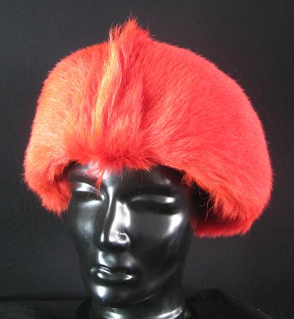 PS Hats  H006