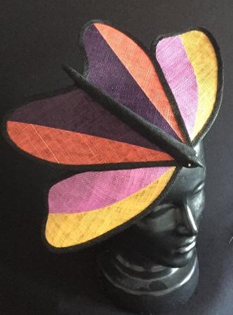 2016 NHV Papillon