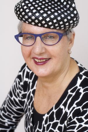 Sietje Dekker-Bijhouwer voorzitter NHV