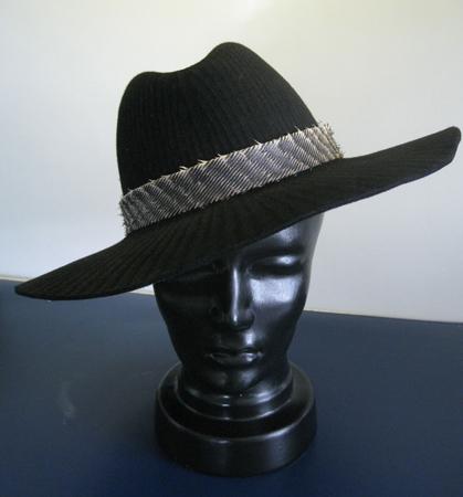 PS Hats H001