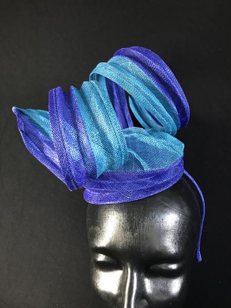 hoed NHV 2018 woeste baren
